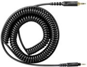 Shure HPACA1 Replacement Cable for SRH440 SRH840 and SRH750DJ Headphones
