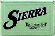 Sierra .30 Caliber Rifle Bullets