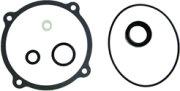 Sierra Clutch Housing Seal Kit - OMC Sterndrive/Cobra