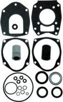 Sierra Lower Unit Seal Kit