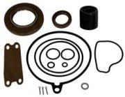 Sierra Upper Unit Seal Kit for Volvo Penta Stern Drives replaces: Volvo 3850594