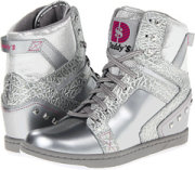 Skechers Daddy's Money - Moolah - Dance Party