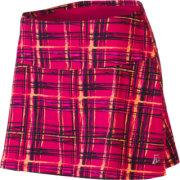 Skirt Sports Marathon Chick Skirt