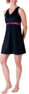 Skirt Sports Serendipity Dress