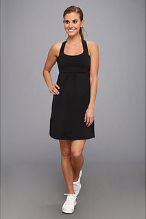 Skirt Sports Simply The Best Dress