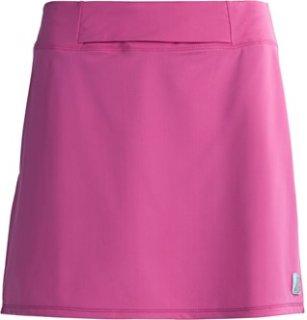 Skirt Sports Cover Skirt