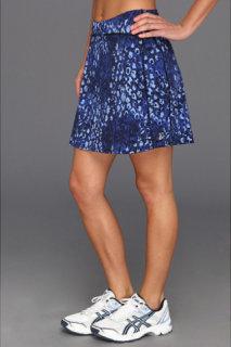 Skirt Sports Happy Skirt