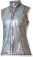 Skirt Sports Skirt Breaker Vest