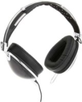 Skull Candy RocNation Aviator Headphones