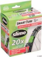 Slime 20  x 1.5-2.125  Schrader Valve Self-Sealing tube