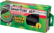 Slime 26  Thick Smart Tube W/Presta