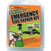 Slime Atv Tire-Repair Kit