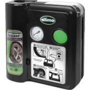 Slime Safety Spair Flat Tire Repair System
