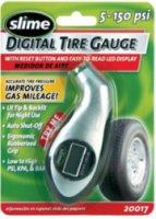 Slime Sport Digital Tire Gauge