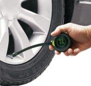 Slime Digital Tire Gauge
