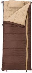 Slumberjack Timberjack 0 Degree Rectangular Sleeping Bag