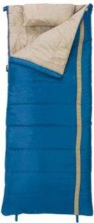 Slumberjack Timberjack Sleeping Bags