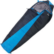 Slumberjack Latitude 40 Degree Sleeping Bag Long