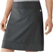 SmartWool Maybell Skirt