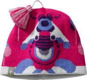 SmartWool Wintersport Bee Sock