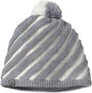 SmartWool Hot Springs Hat