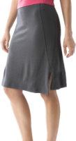 SmartWool Sanitas Skirt