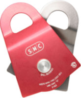 Smc 3  NFPA Single PMP Pulley