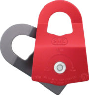 Smc Micro PMP Pulley