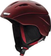 Smith Intrigue Helmet