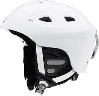 Smith Venue Helmet