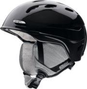 Smith Voyage Helmet