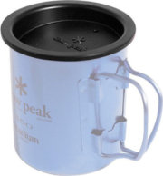 Snow Peak Double Wall Cup Lid