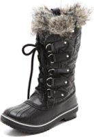 Sorel Tofino Cate Boots