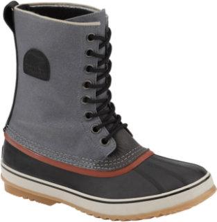 Sorel Premium T CVS Boot