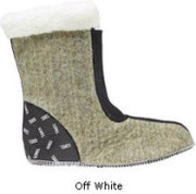 Sorel Caribou Replacement Liners