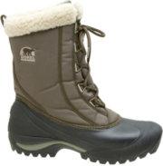 Sorel Cumberland Boots