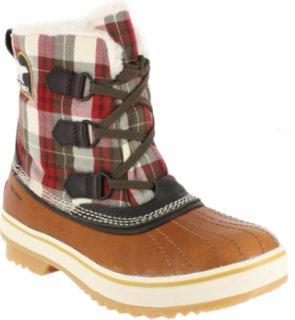 a72af5ead Women s Boots - GearBuyer.com