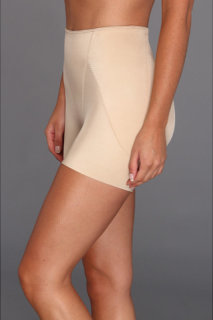 f4d59e054 Spanx Slimplicity Booty-Booster Short - $41.99 - GearBuyer.com