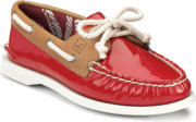 Sperry Authentic Original Boat Shoes