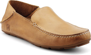 Sperry Wave Driver Convertible - $64.97
