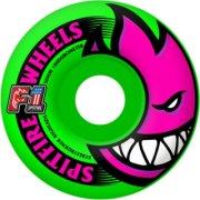 Spitfire F1 Bighead Skateboard Wheels