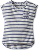 Splendid Horizon Stripe Top
