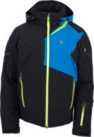 Spyder Alps Jacket