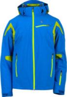 Spyder Alyeska Jacket