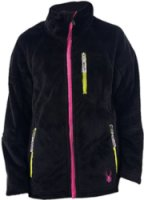 Spyder Caliper Fleece Jacket