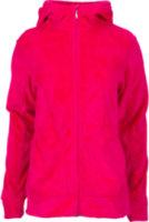Spyder Damsel Fleece Jacket