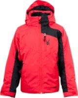 Spyder Defender Ski Jacket