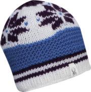 Spyder Icicle Knit Hat - Junior