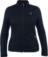 Spyder Major Cable Sweater