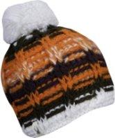 Spyder Mosaic Hat